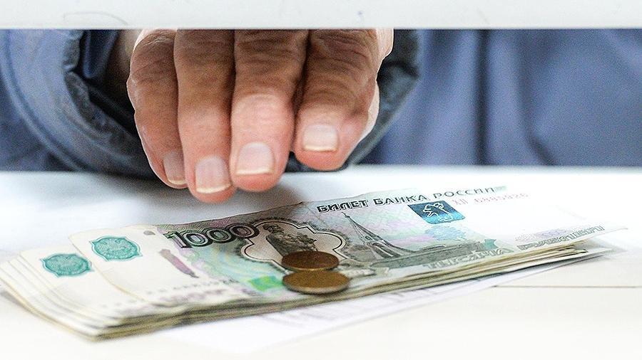 Стало известно о новых способах вымогательства денег у пенсионеров
