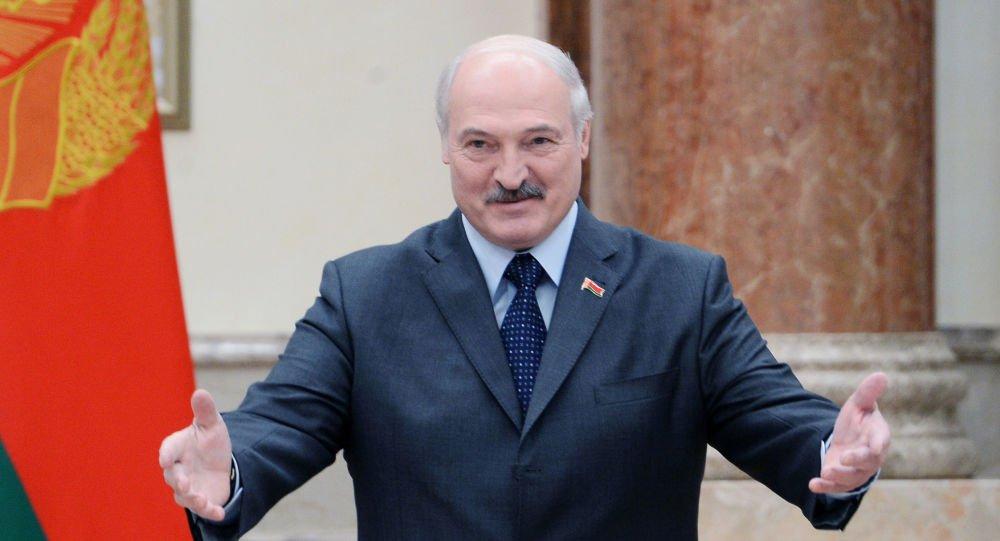 Отставка Лукашенко: что происходит в Минске