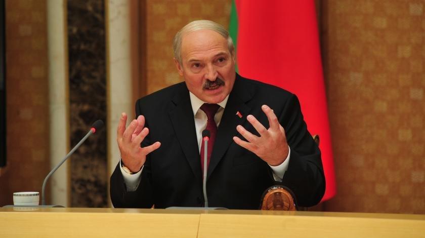 Лукашенко сделал бескомпромиссное заявление о России