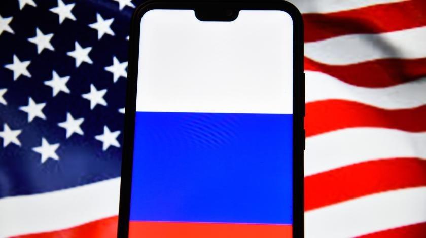 Уже скоро: США пойдут на мировую с Россией