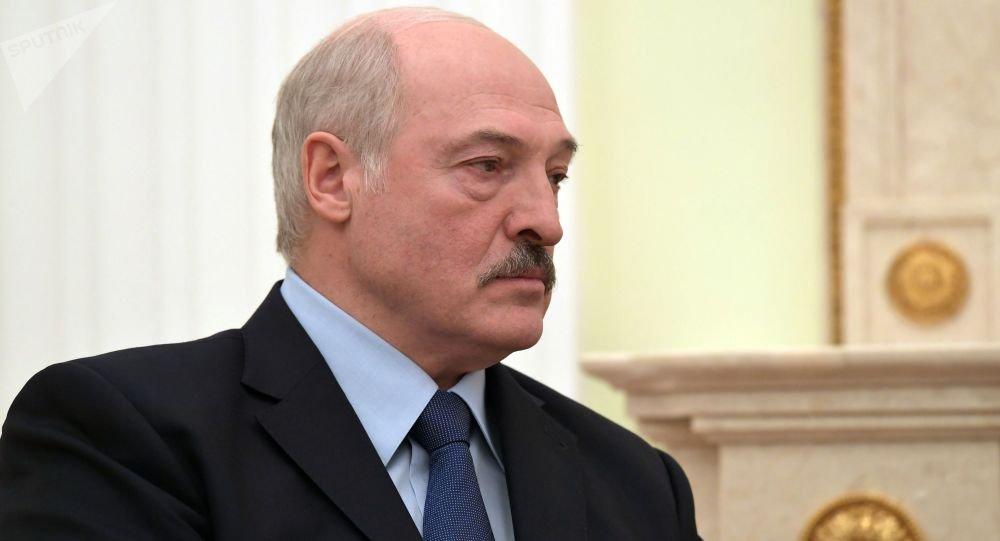 Беспардонный Лукашенко нагло обманул Путина