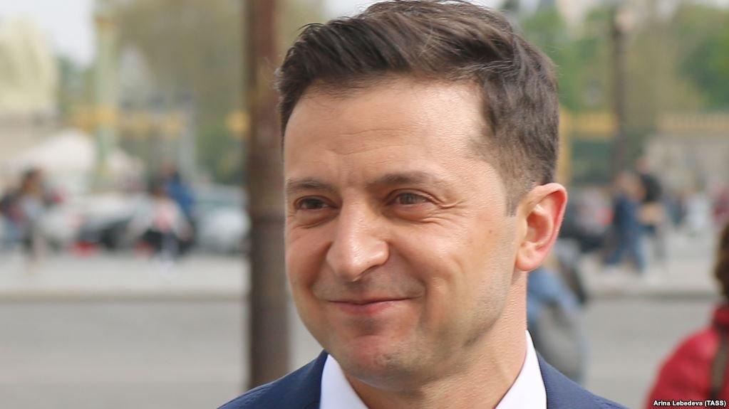 Грубиян Зеленский поплатился за хамство в адрес Путина