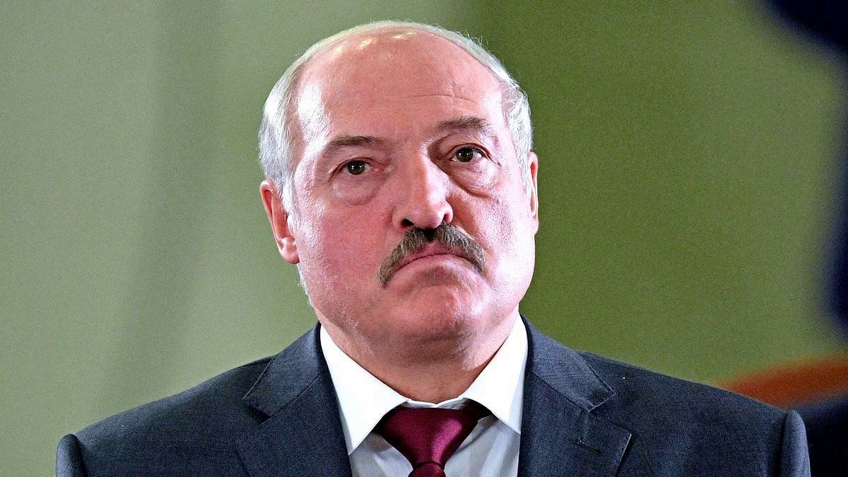 Свергнуть и убить: жуткие детали заговора против Лукашенко
