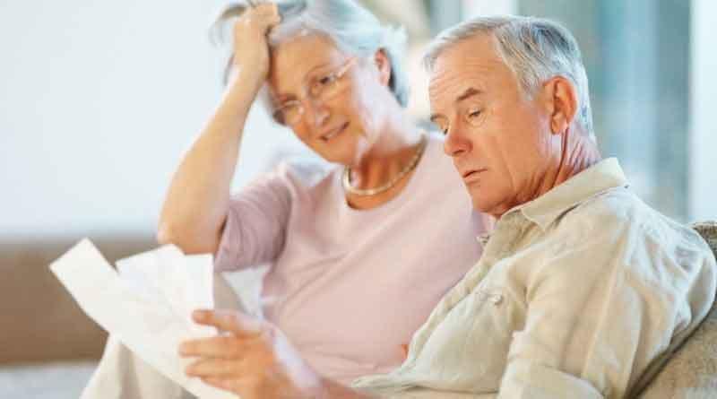 Пенсионеры с высоким стажем торжествуют: майский указ