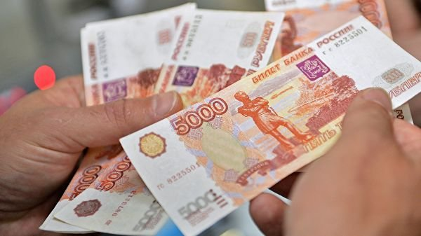 1 мая резко изменит жизнь россиян: все начнется с бюджетников