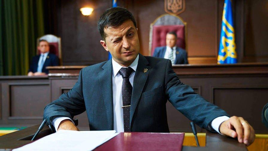 Зеленский сделал важное заявление после унижения от Путина