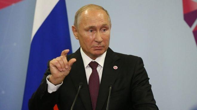 Путин решил судьбу тех, кому за 70: подписан новый закон
