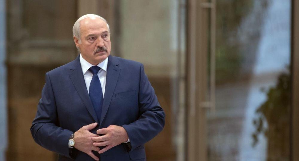 Деньги кончились: какБелоруссия будет жить безРоссии