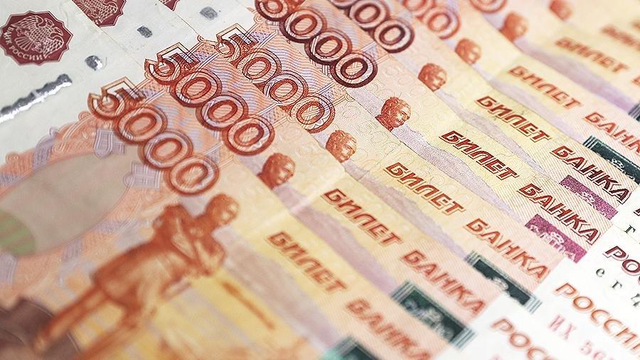 Россияне назвали необходимый доход для «нормальной жизни» семьи