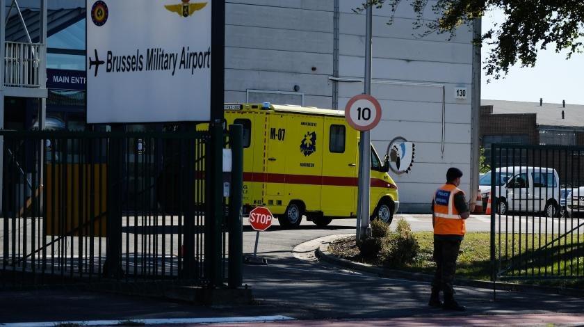 Есть жертвы: автобус с российскими туристами разбился в Италии