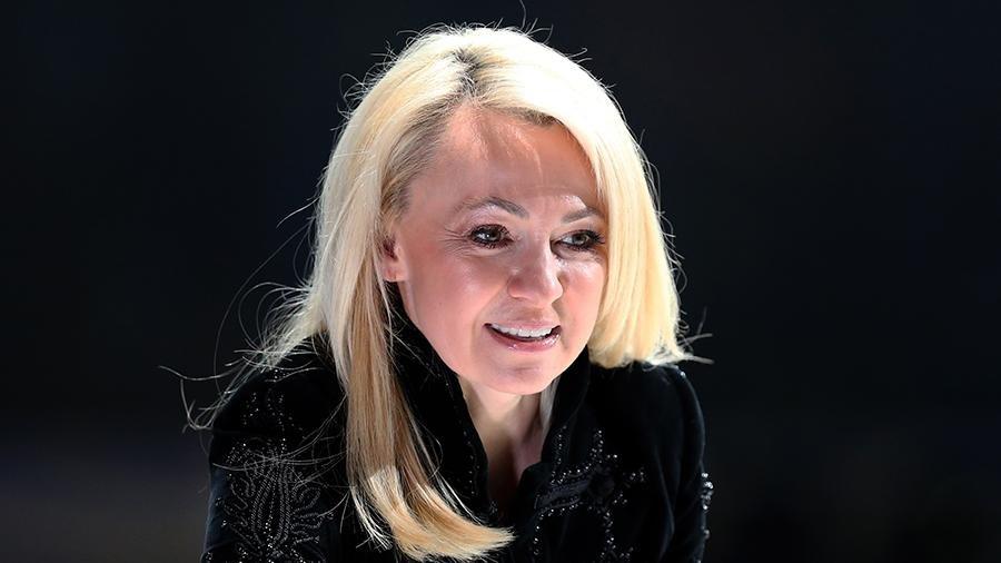 Яна Рудковская рассказала о романе с Димой Биланом