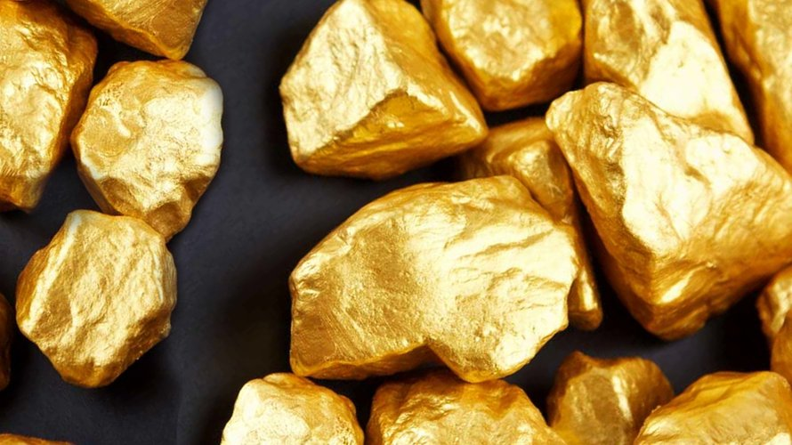 Зарубежные СМИ назвали закупки Россией золота