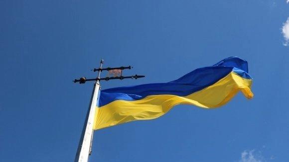 Ясновидящая из «Битвы экстрасенсов» предсказала будущее Украины