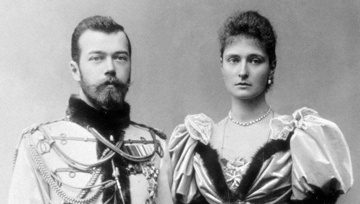 Вскрылась новая правда о Николае II. Люди ошеломлены
