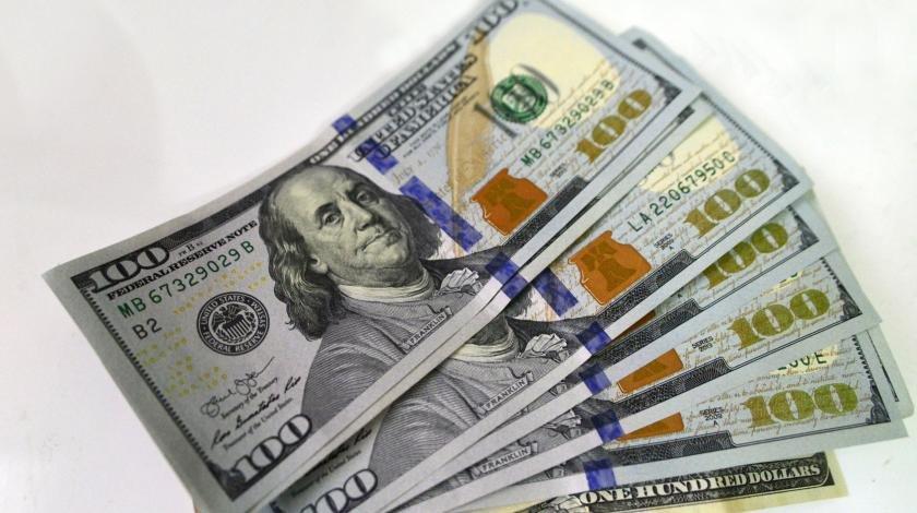 Негативный июнь: доллар ждет взлет