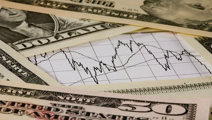 СМИ: Россия разрабатывает план отказа от доллара