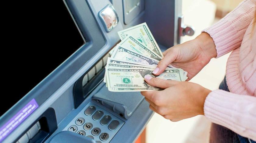 Доллар обвалится в июле