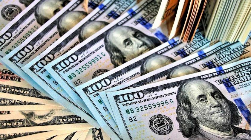 Россиян лишат валютных вкладов