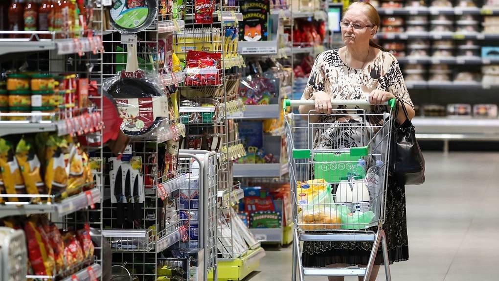 Минтруд предложил увеличить прожиточный минимум на 4%
