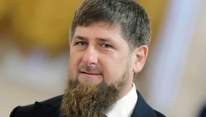Кадыров сделал громкое предупреждение: мир стих