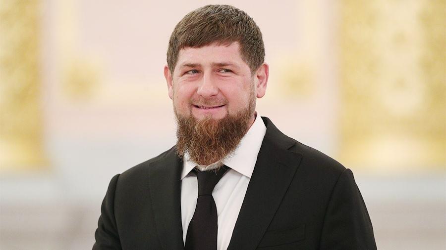 Россия вздрогнула - Кадыров дал россиянам совет