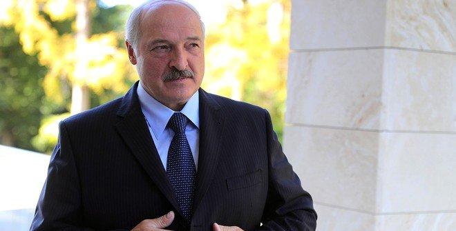 Спевшийся с Зеленским Лукашенко приготовил удар в спину Путину