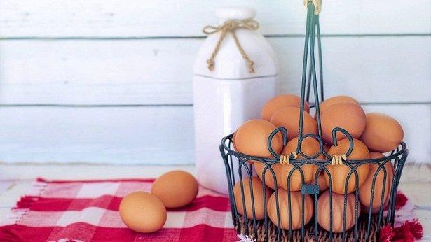 Почему яйца нельзя варить дольше 10минут