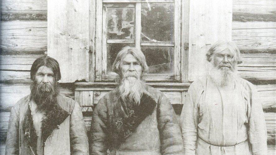 Что на Руси делили с богохульниками и вероотступниками