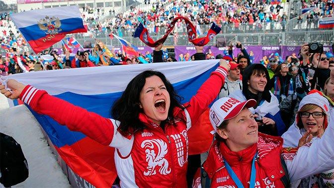 Какизменится жизнь россиян савгуста