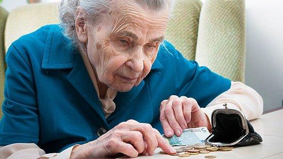 35% россиян не увидят пенсию: новый указ правительства