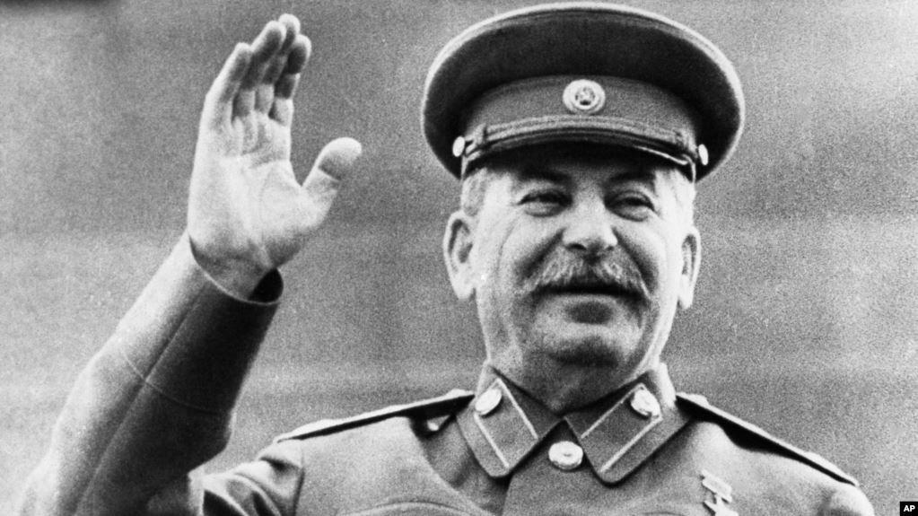 Завещание Сталина: кто должен был стать преемником на самом деле?