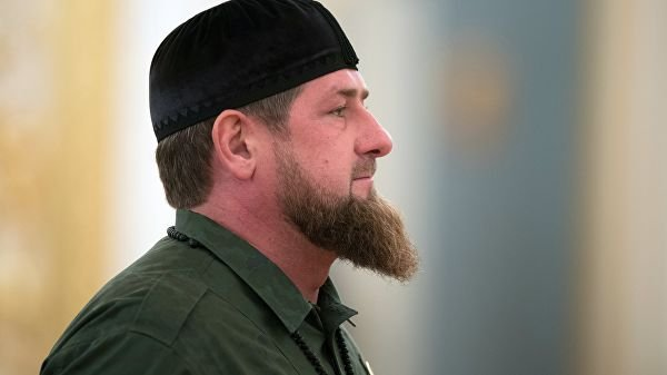 Кадыров раскрыл детали вхождения Чечни в состав России