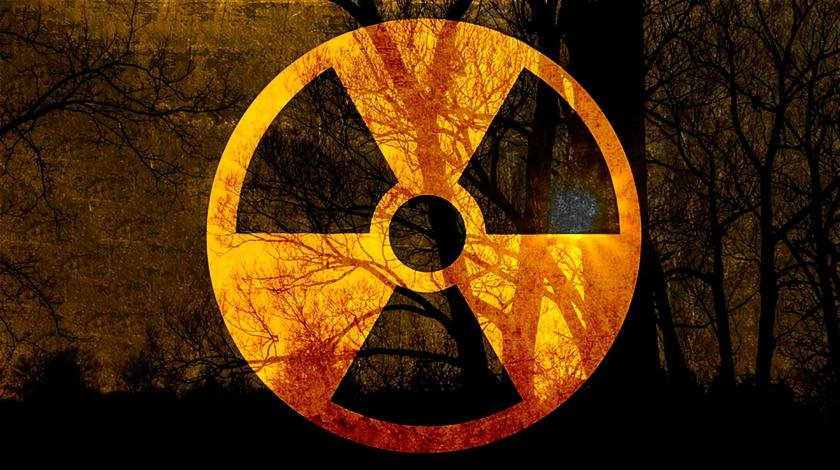 Военная тайна: станции ядерного мониторинга в РФ отключили специально