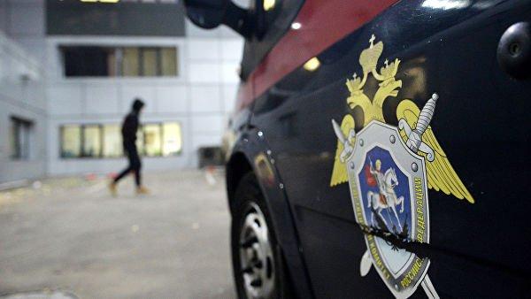 В Челябинской области депутат расстрелял жену