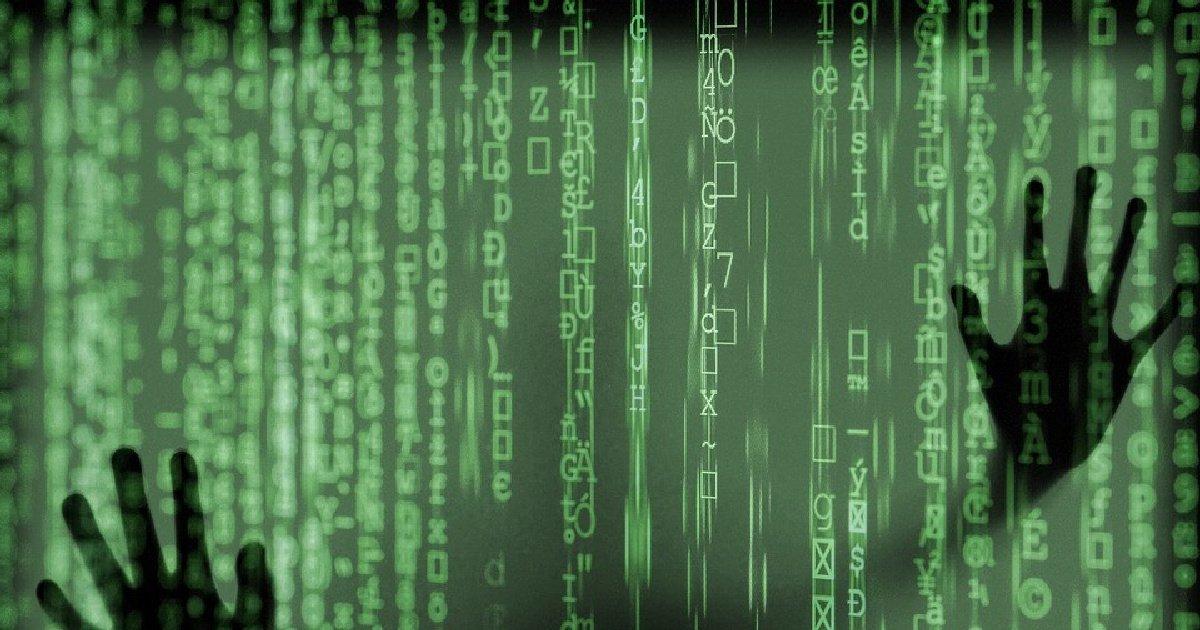 СМИ: Данные более 60 миллионов клиентов Сбербанка оказались в Сети