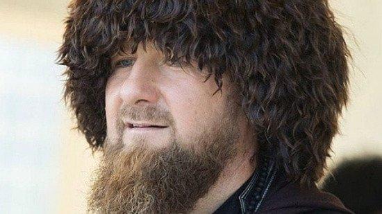 Кадыров отреагировал на убийство лидера ИГ цитатой из Гоголя