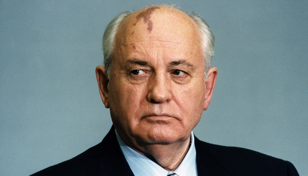 Горбачев назвал самую большую ошибку НАТО