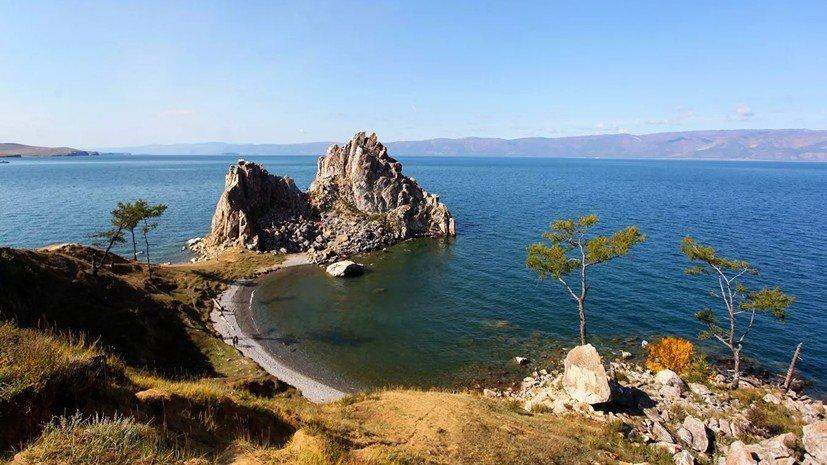 Океанолог рассказал, что удалось обнаружить во время погружения на дно Байкала