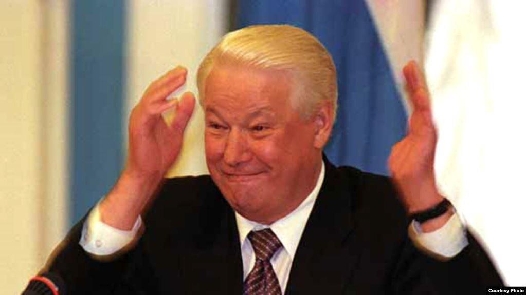 Три худших правителя России
