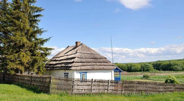 Совфед закрепил сокращенный рабочий день для жительниц сельской местности