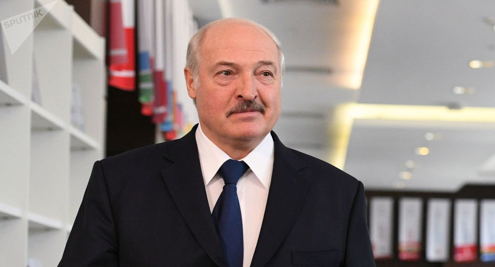 Вспомнить СССР: как Лукашенко провел выборы