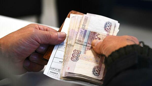 Россиянам хотят снизить пенсионный возраст