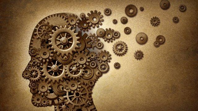 Ученые назвали продукты, которые сделают вас умнее