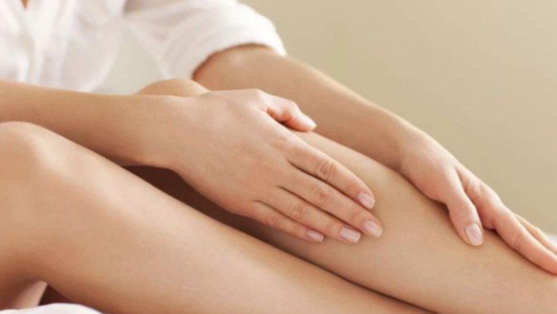 Врач назвал причины участившихся судорог в ногах