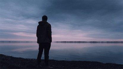 Симптомы депрессии усиливаются впоследний годжизни