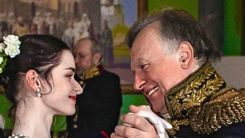 Матери убитой Анастасии Ещенко стало плохо на похоронах