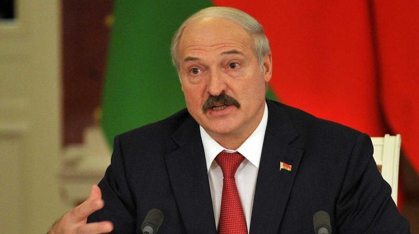 Лукашенко раскрыл правду о своей болезни