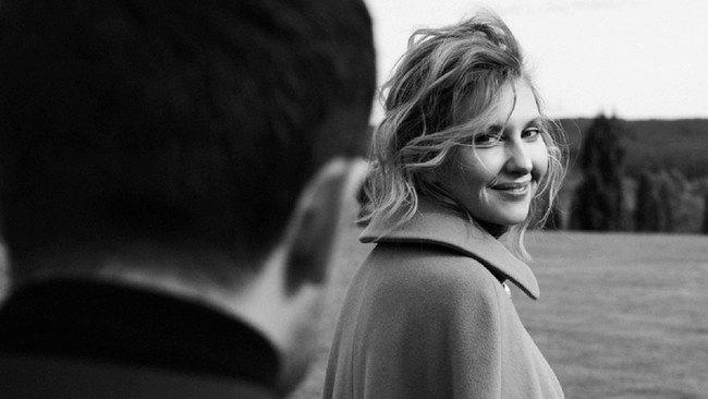 Елена Зеленская назвала главное преимущество статуса первой леди