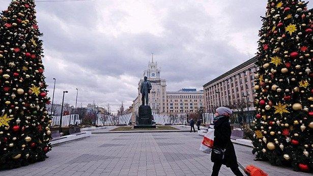 «Ободрить нечем»: почему климат России теплеет быстрее