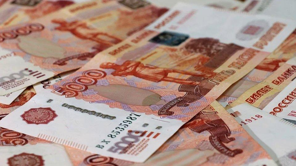 Что будет с рублем, нефтью и кошельками россиян в 2020 году